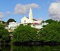 Igreja - Centro Histórico - panoramio (1).jpg