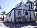 Igreja Matriz - panoramio (1).jpg