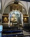 Igreja Nossa Senhora Pópulo Caldas da Rainha IMG 7076.JPG