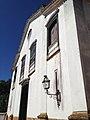 Igreja S. João Evangelista - Tiradentes - MG - panoramio.jpg