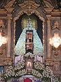Igreja de Nossa Senhora do Monte, Funchal, Madeira - IMG 7992.jpg