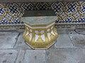 Igreja de São Brás, Arco da Calheta, Madeira - IMG 3309.jpg