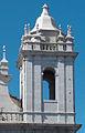 Igreja de Santa Catarina (torre).jpg