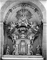 Igreja do Mosteiro de Bustelo, Penafiel, Portugal (3606582119).jpg