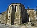 Igrexa de Santiago da Pobra do Deán, A Pobra do Caramiñal 1.jpg