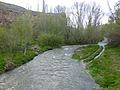 Ihlara-Ouest-Melendiz (13).jpg