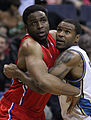 Ike Diogu and Trevor Booker.jpg