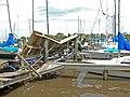 Ike Pier-15.jpg