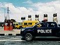 Ikeja Lagos.jpg