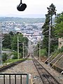 Ikoma Cable Line - panoramio (1).jpg