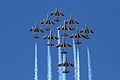 Il Frecce Tricolori 11 (5969399697).jpg