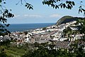 Ilfracombe Town - geograph.org.uk - 752814.jpg