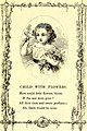 Illustrated songs and hymns for the little ones (1858) (14597948170).jpg