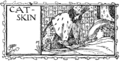 Illustration at page 224 in Grimm's Household Tales (Edwardes, Bell).png