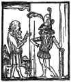Illustration at page 287 in Grimm's Household Tales (Edwardes, Bell).png
