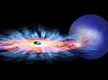 Illustration of a Stellar-Mass Black Hole.jpg