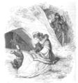 Illustrirte Zeitung (1843) 15 238 4 Prinzessin Wulfild.PNG
