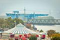 Im Oktober am Rhein. (22078266435).jpg