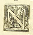 Image taken from page 187 of 'The Iliad of Homer. Translated by Mr Pope. (With notes partly by W. Broome.) (An Essay on the life, writings and learning of Homer. (By T. Parnell).) F.P' (10998024673).jpg