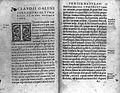 "Images from""De atra bile liber...."" Galen, 1529 Wellcome L0015879.jpg"