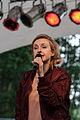 Immergut Bands-Leslie Clio132.jpg