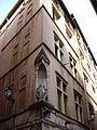 Immeuble Fronde (5).JPG