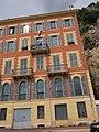 Immeuble du quai Rauba Capeu à Nice.jpg