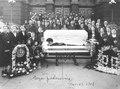 Immigrant funeral, post-morten picture.tif