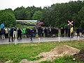 Impreza kolejowa Bipa po Kaszubach (28).jpg