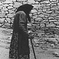 In village Taslac (1968). (10900689645).jpg