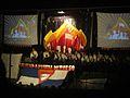 Inauguración de Camporee de Conquistadores en Bolivia.jpg