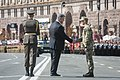 Independence Day military parade in Kyiv 2017 35.jpg