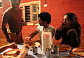 India IMG 7337 (14186242399).jpg