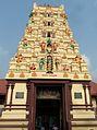 India SAM 2241 (12404304755).jpg