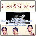 Indian Dance School In Irving.jpg