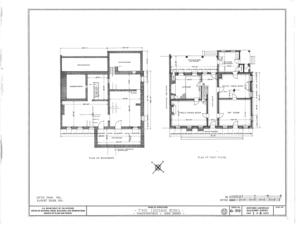 camden county hindu single women Joseph's house of camden, 555 atlantic avenue, camden, nj, 08104, united states.