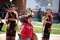 Indian Pueblo Cultural Center performers (48072659566).jpg