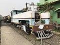 Indian Railways Museum in Howrah 23.jpg