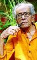 Indian Writer Habib Tanvir.jpg