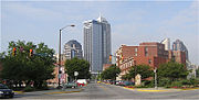 Indianapolis Massachusetts Avenue.jpg