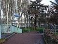 Indication pour aller a l OCDE - panoramio.jpg