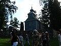 Indrica church - panoramio.jpg