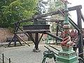 Industrial Museum courtyard - geograph.org.uk - 1040170.jpg