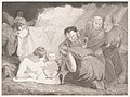 Infant Shakespeare Attended by Nature and the Passions MET DP858617.jpg