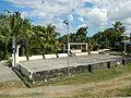 Infanta,Pangasinajf0062 12.JPG