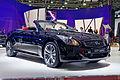 Infiniti G37 Cabrio - Mondial de l'Automobile de Paris 2012 - 001.jpg