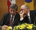 Informelles Treffen der Minister der Donauregionen (8112610639).jpg