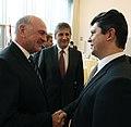 Informelles Treffen der Minister der Donauregionen (8112611465).jpg