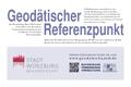 Infotafel GRP-Würzburg.pdf