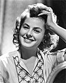 Ingrid Bergman, Gaslight 1944.jpg